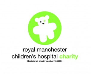 Image - RMCH Charity Logo