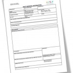 Image - Referral Form Cover